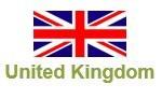 GGG_uk_flag