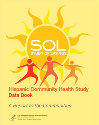 comms_hispanic_data_book