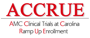 ECHO_ACCRUE logo - red - transparent