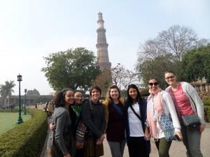 GGG_Delhi Tour_3.2