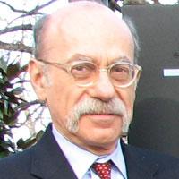 Dr. Jonathan Kotch