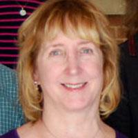 Dr. Cheryll Lesneski