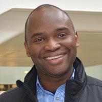 Emeka Modebe