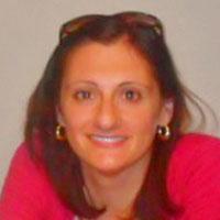 Angela Stover