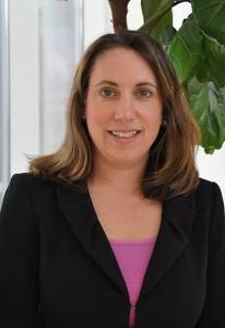 Samantha Meltzer-Brody, MD, MPH
