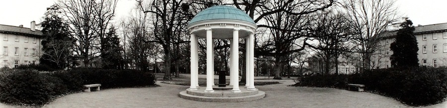 university-of-north-carolina-panoramas-old-well