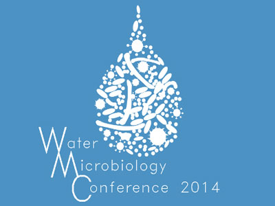water-microbiology-conference