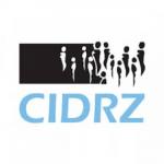 GGG_internships_cidrz