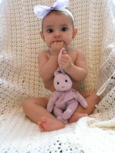 baby_wbunnybow