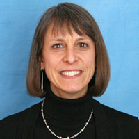 Dr. Valerie Flax