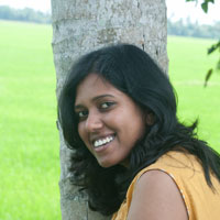 L. Gopalakrishnan (Photo by Jayanta Bora)