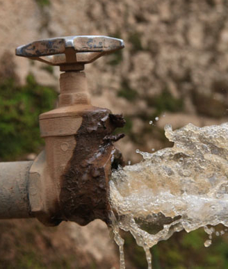 waterfromtap