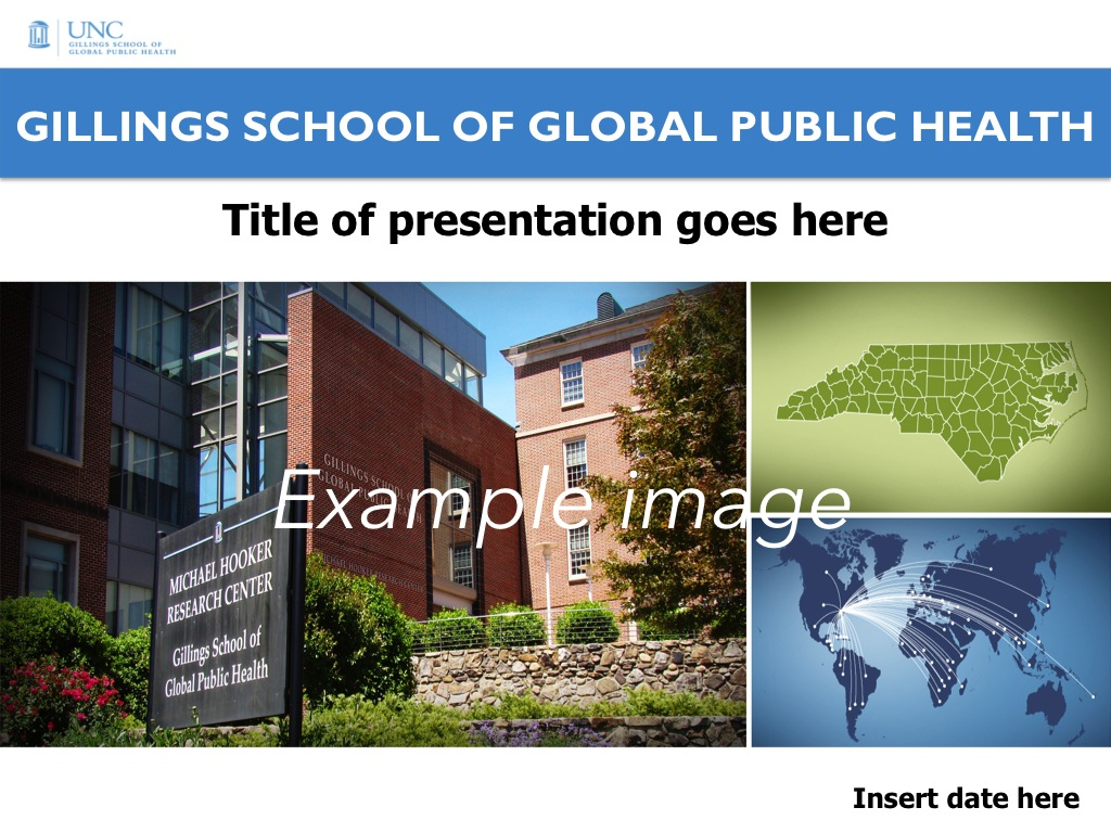 public health dissertations When it comes to picking up a solid subject for your phd paper in public health, use our help we have got a list of great topic ideas to write about.