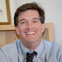 Dr. Michael Pignone