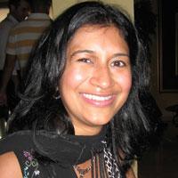 Dr. Shyanika Rose