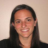 Sarah Rutstein