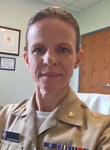 Jessica L. Damon, MLS, MPH