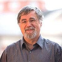 Martin Kohlmeier