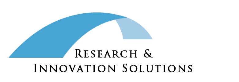 Research and Innovation Solutions Identity 2