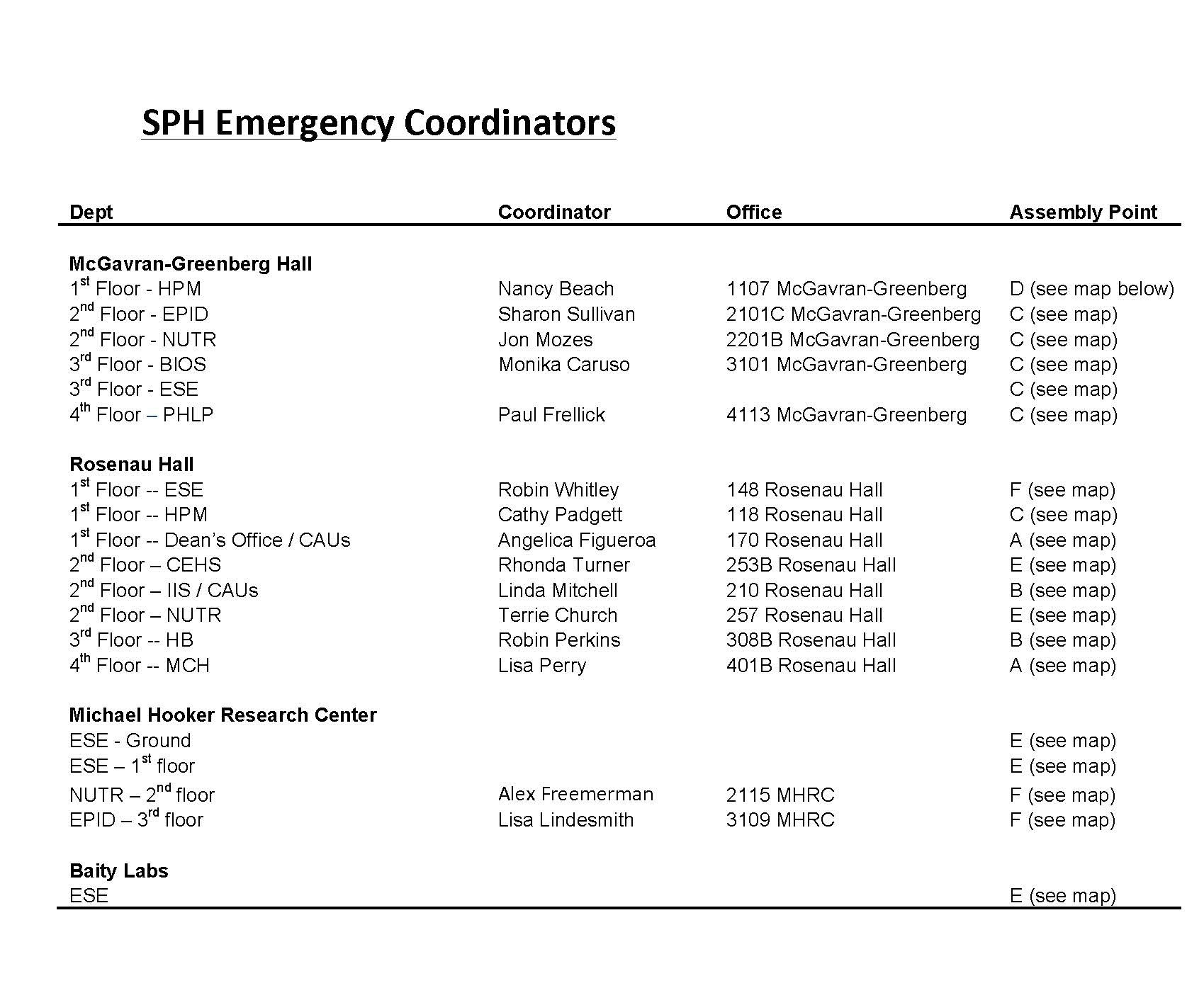SPH-Emergency-Coordinators-10132014