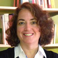 Dr. Dorothy Cilenti