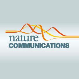 comm-nature-communications-logo