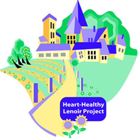 comms_heart-healthy-lenoir-logo