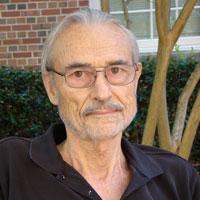Dr. Gerardo Heiss
