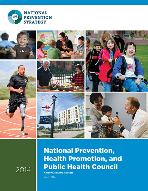 comms_national_prevention_report_2014