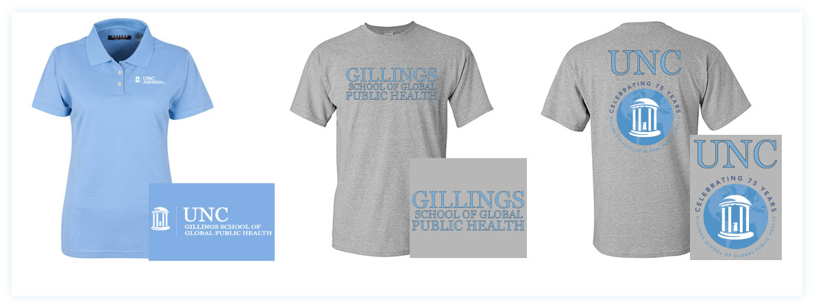 Gillings Gear