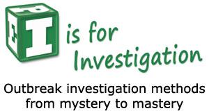 nciph-iforinvestigation