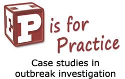 nciph-pforpractice