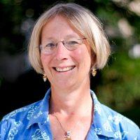 Dr. Susan M. Smith