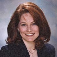 Dr. Claudia Fernandez