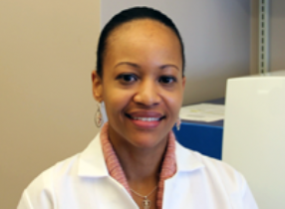 Dr. Folami Yetunde Ideraabdullah