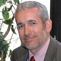 Dr. Jim Herrington
