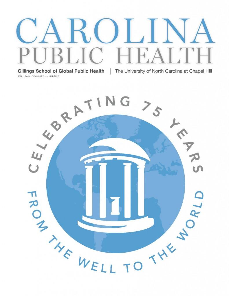 CPH-fall-2012-cover