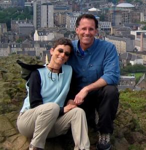 Calleson_Scotland 2007_2