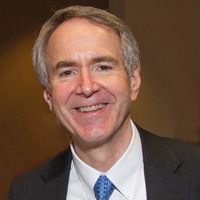 Dr. Herbert Peterson