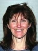 Ann Batdorf-Barnes, DO, MPH