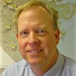 Wayne Rosamond