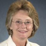 Dr. Carol Runyan
