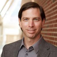 Dr. Bryan Weiner