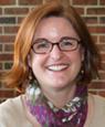 Lisa Miller Wruck (2011)
