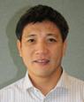 Donglin Zeng