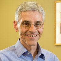 Dr. Michael Aitken