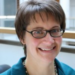 Karen Mohlke