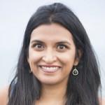 Anu Manchikanti Gomez (2005-2006)