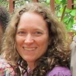 Lisa Parker (2007-2008)