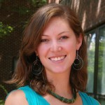 Stephanie Wheeler (2007-2008)